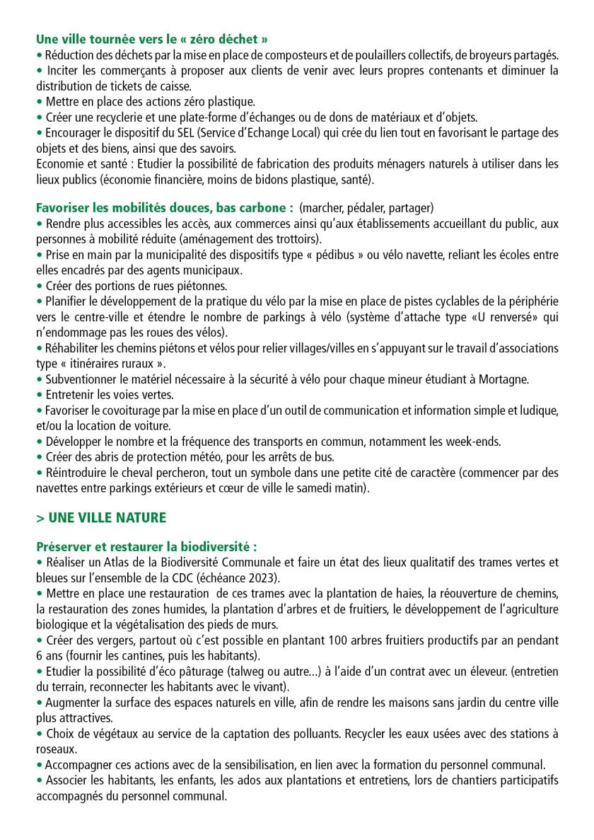 ManifesteA43